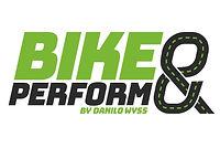 bikeandperform.jpg