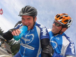 2008 Haus_Pro Cycles 042