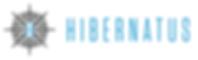 HB_Logo_Noir-Bleu-Complet-01.png