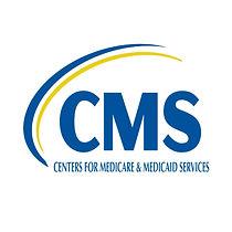 CMS-logo-2_edited.jpg