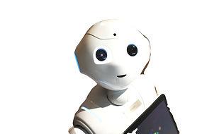 White%2520robot%2520human%2520features_e