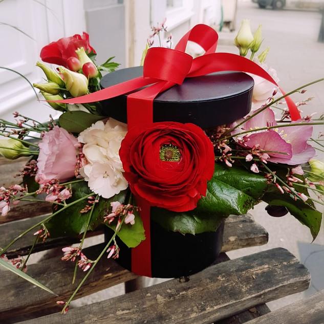 bouquet boite.jpg