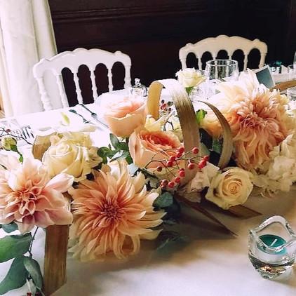 centre de table dahlia.jpg