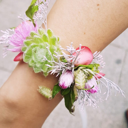 bracelet mariage.jpg