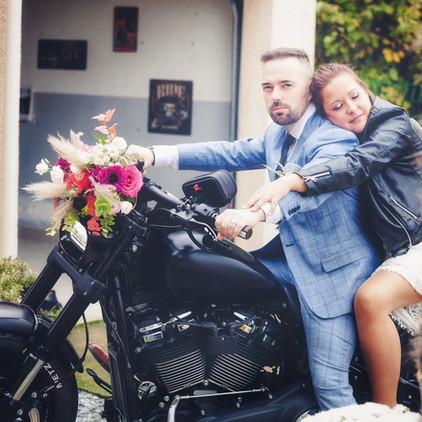 Mariage bikers.jpg