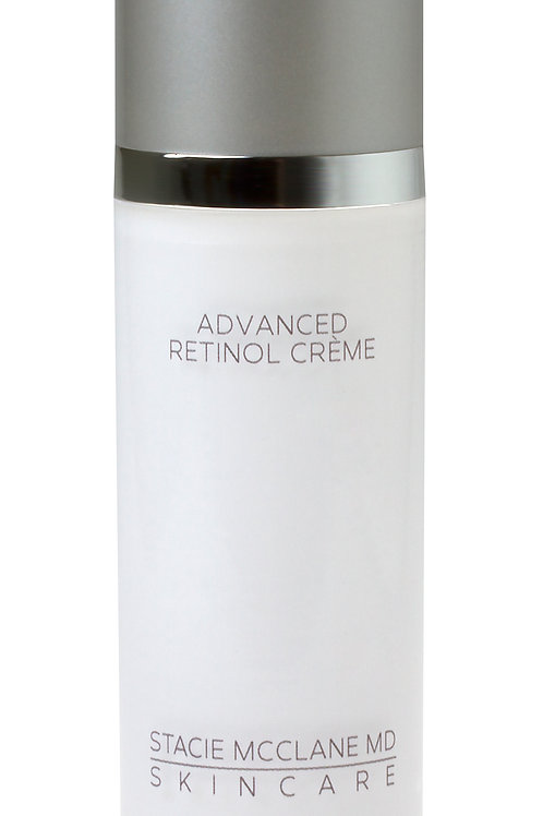 Advanced Retinol Repair