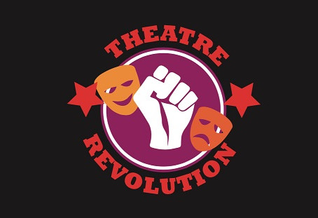 What is Theatre Revolution?