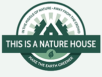 nature house.png