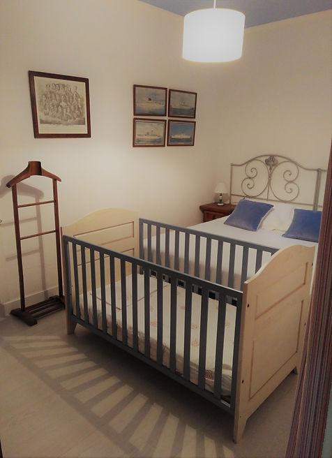 kit bebe apartamento.jpg