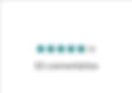 Screenshot_2019-02-03 Emblemas - Airbnb(