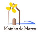 2017 logo con espacio.png