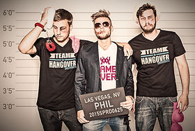 blog_men-bachelor_EU_edited.jpg