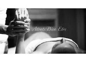 massage énergétique à nancy