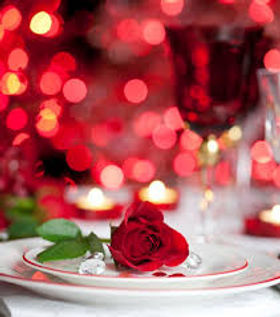 Soirée romance et bien-être.jpg
