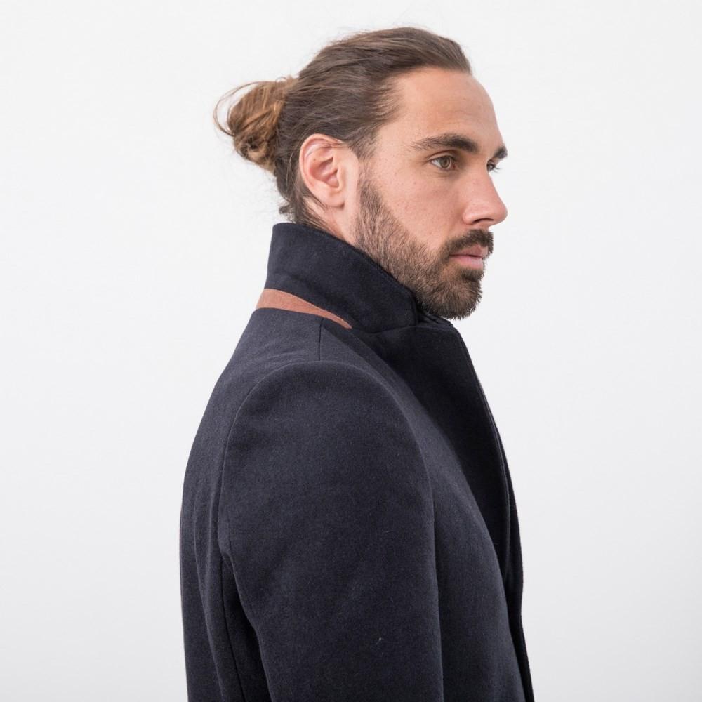 manteau fashion nancy