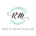 HairbyReynaMueller-Logo_edited.png