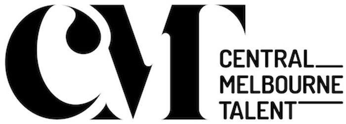 CMT Logo 500x180.jpg