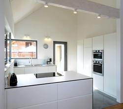 Küche Öhningen_01
