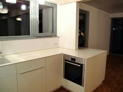Küche_09