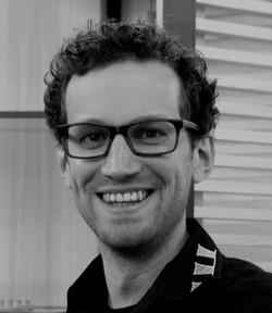 Schreinermeister Matthias Rissler