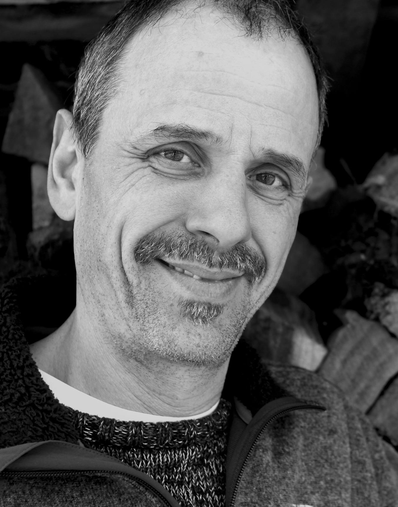 Schreinermeister Michael Jäger