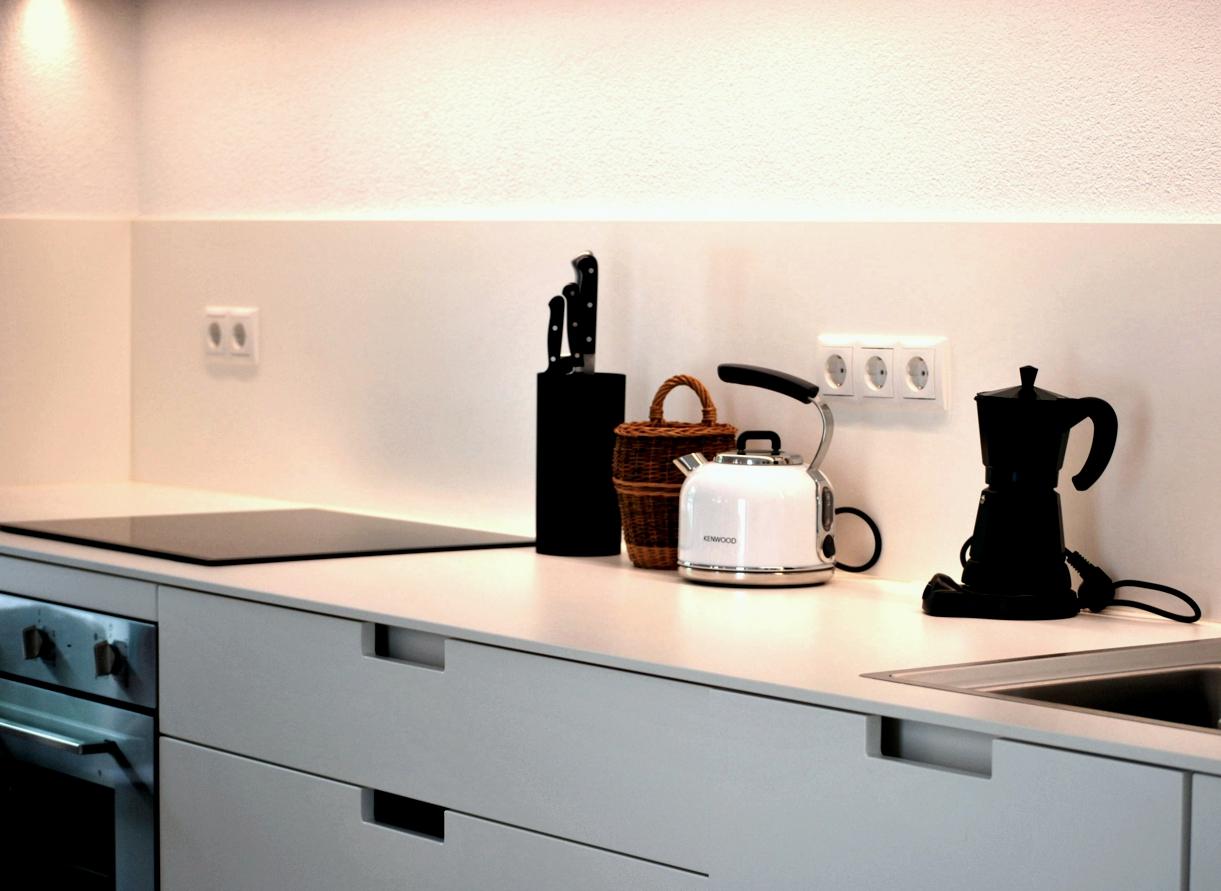 Küche_05