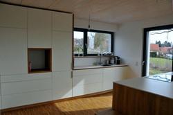 Küche_11