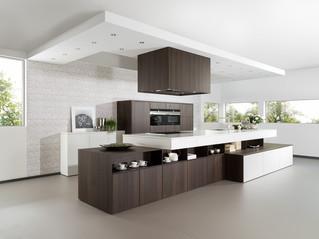 Bildnachweis Rempp Küchen