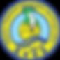 avus_logo.png