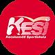 kecskemeti-sportiskola-logo.png