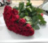 роза 31.png