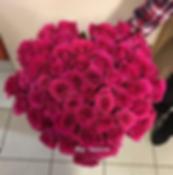 Opera Снимок_2019-02-13_150104_www.insta