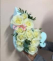 Opera Снимок_2019-02-28_164744_www.insta