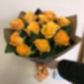 Opera Снимок_2019-04-20_124850_www.insta