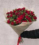 Opera Снимок_2019-04-20_124945_www.insta