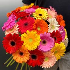 Другие цветы