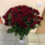 Opera Снимок_2019-02-28_170037_www.insta