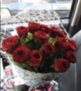 Opera Снимок_2018-12-30_215144_www.insta