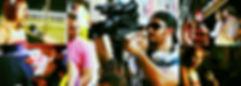 Imprensa - Projeto Emcena Brasil