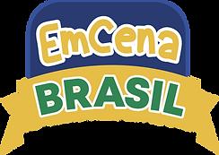LOGO_EMCENA_PADRÃO_2019.png
