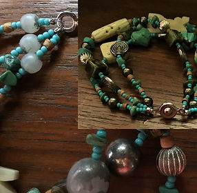 Maria's bracelet before and after.jpg