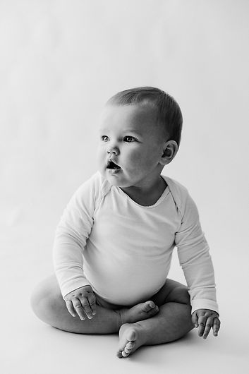 Babybshoot-Picturesbylin-Amsterdam1.jpg