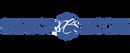 logo2019blucerchioblu.png