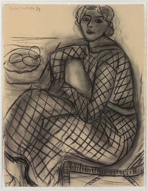 Matisses.jpg