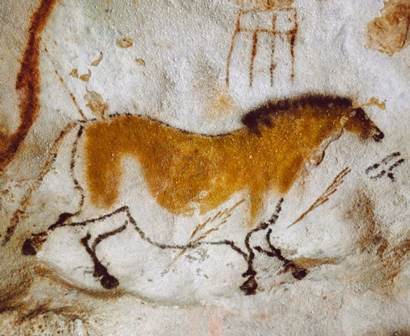 horse cave painting.jpg