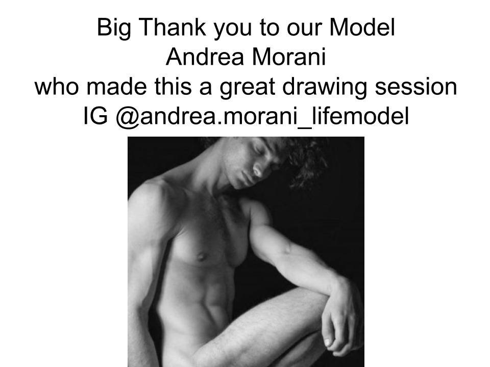 Andrea Morani.jpg
