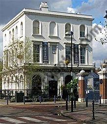 Royal Inn map.jpg