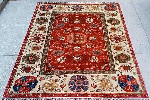 Hazarbab Quality Carpet