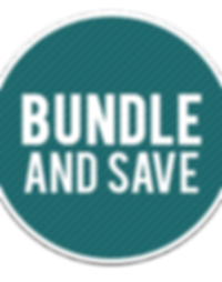 bundle-save.png