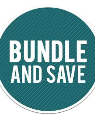 bundle-save.png